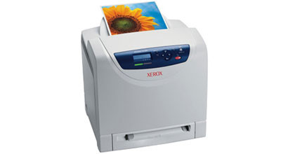 Xerox Phaser Series