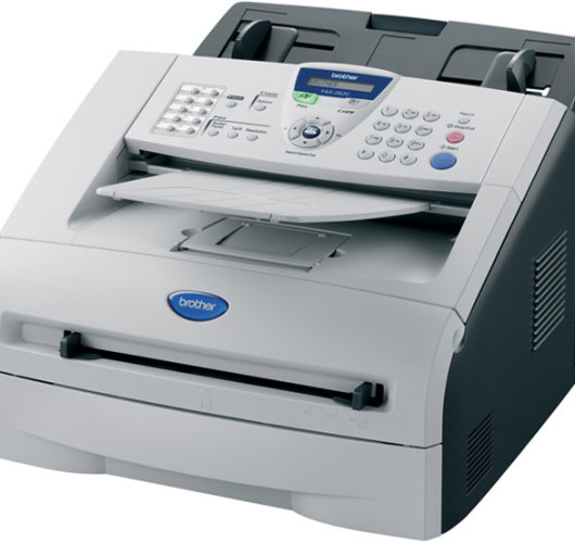 brother intellifax 2820 a name you can trust sacramento copiers rh sacramentocopiers co intellifax 2820 user manual intellifax 2820 user manual