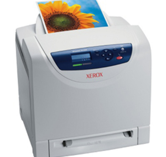 Phaser Series 6280 Printer: Print with Confidence