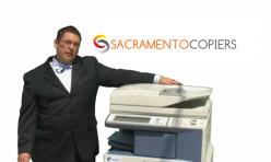 copiers video